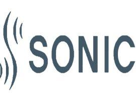 Sonic İşitme Cihazları